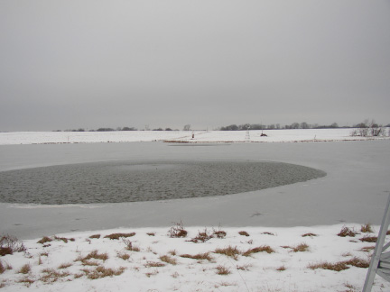 winter-pond.jpg